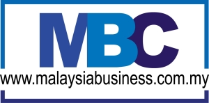 Malaysia Business Website