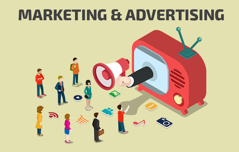 marketing-ad-icon