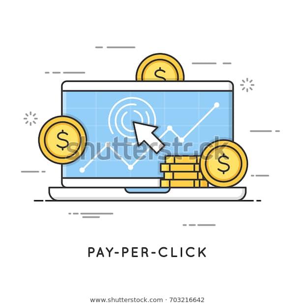 pay-per-click-internet-marketing-600w-703216642