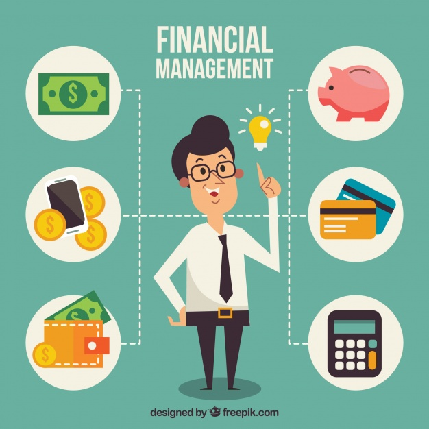 smiley-character-finance-elements_23-2147676990