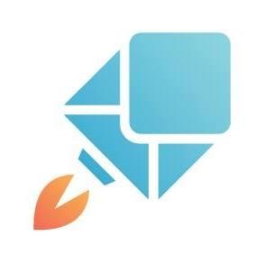 Engine_Mailer