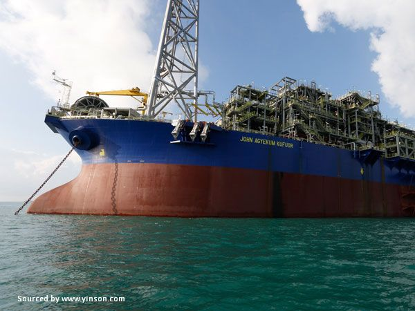 fpso-offshore-production-yinson