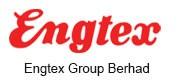 Engtex Group - Home